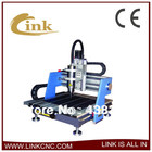 outstanding advertising cnc router 0404/agent wanted cnc router