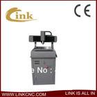 high technology usb desktop cnc router