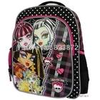 Free Shipping High Backpack Children School Bags for Girls Schoolbag Kids School Backpacks Mochilas Infantis