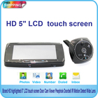 Free Shipping!!Brand Black Color HD highlighted 5