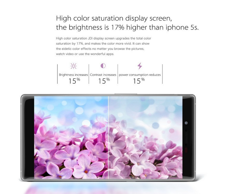 have commend meizu m3e octa core 4g lte 5 5 inch 1080p smartphone android 5 1 flyme fingerprint scanner camera experience takes