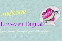 loveven digital