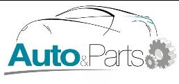 exportautoparts2010