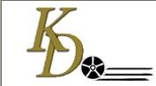 kdscannercom