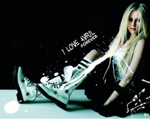 loveme2012