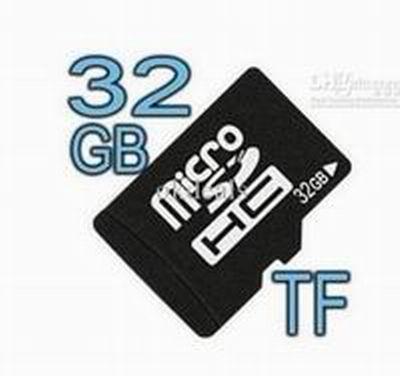 microsd888