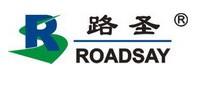roadsay0321