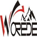worede