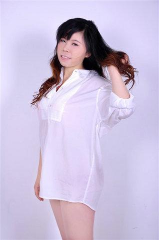 Sunny2012