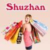 shuzhan