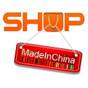 shopmadeinchina