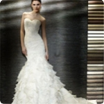 Wholesale Cheap White Wedding Dress/Fashion Bridal Dress Wedding Gown & Cheap wedding Dresses & Rrom Dresses/Romantic Wedding Dress/size6 8 10 12 14 16 18 20 22 24 plus size(romanticweddinggown) 018