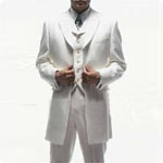 New design Men's Wedding suit Groom Wear Bridegroom suits Prom Clothing Groom Tuxedos NO:13
