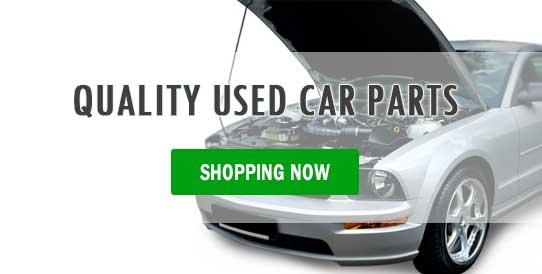 Car, Vehicles & Parts