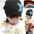 CUTE Baby hats caps kids bonnets/ infant cap hat /#x