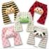 baby sweet leg warmers knee socks ,Suit 6M-3Y height:70-95cm/12#