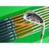 free shipping 09 New PING G15 9pcs(3-sw) Clubs Golf Club Irons SetM1800131